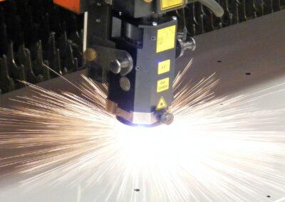 laseruitlogo