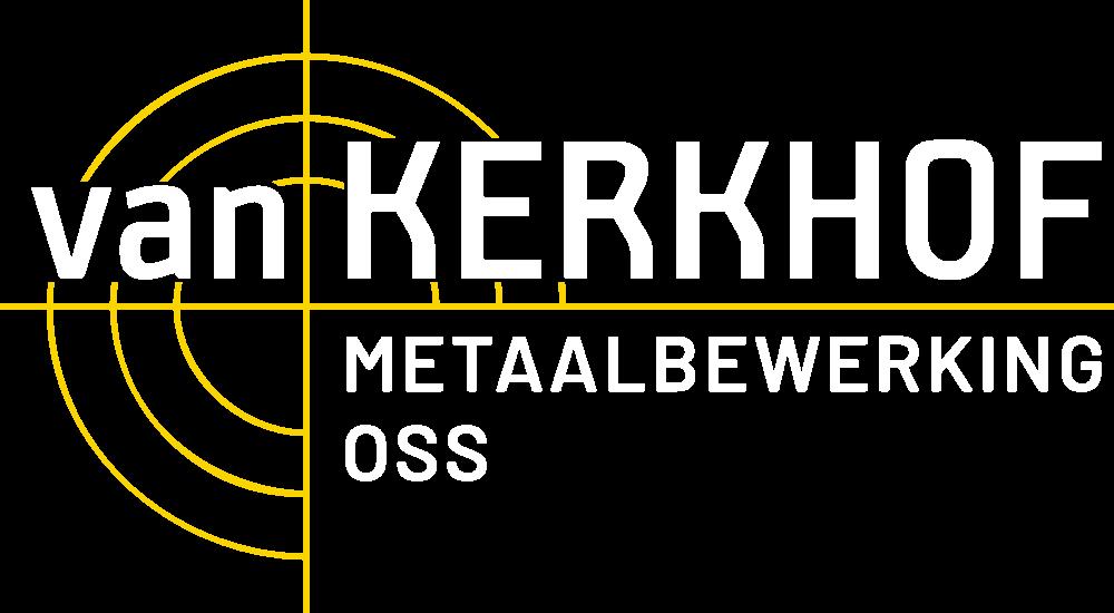 van Kerkhof Metaalbewerking Oss